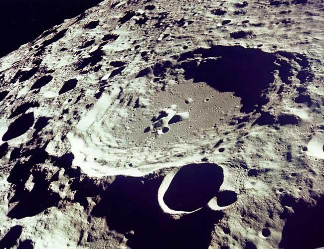 lunarfarside_apollo11