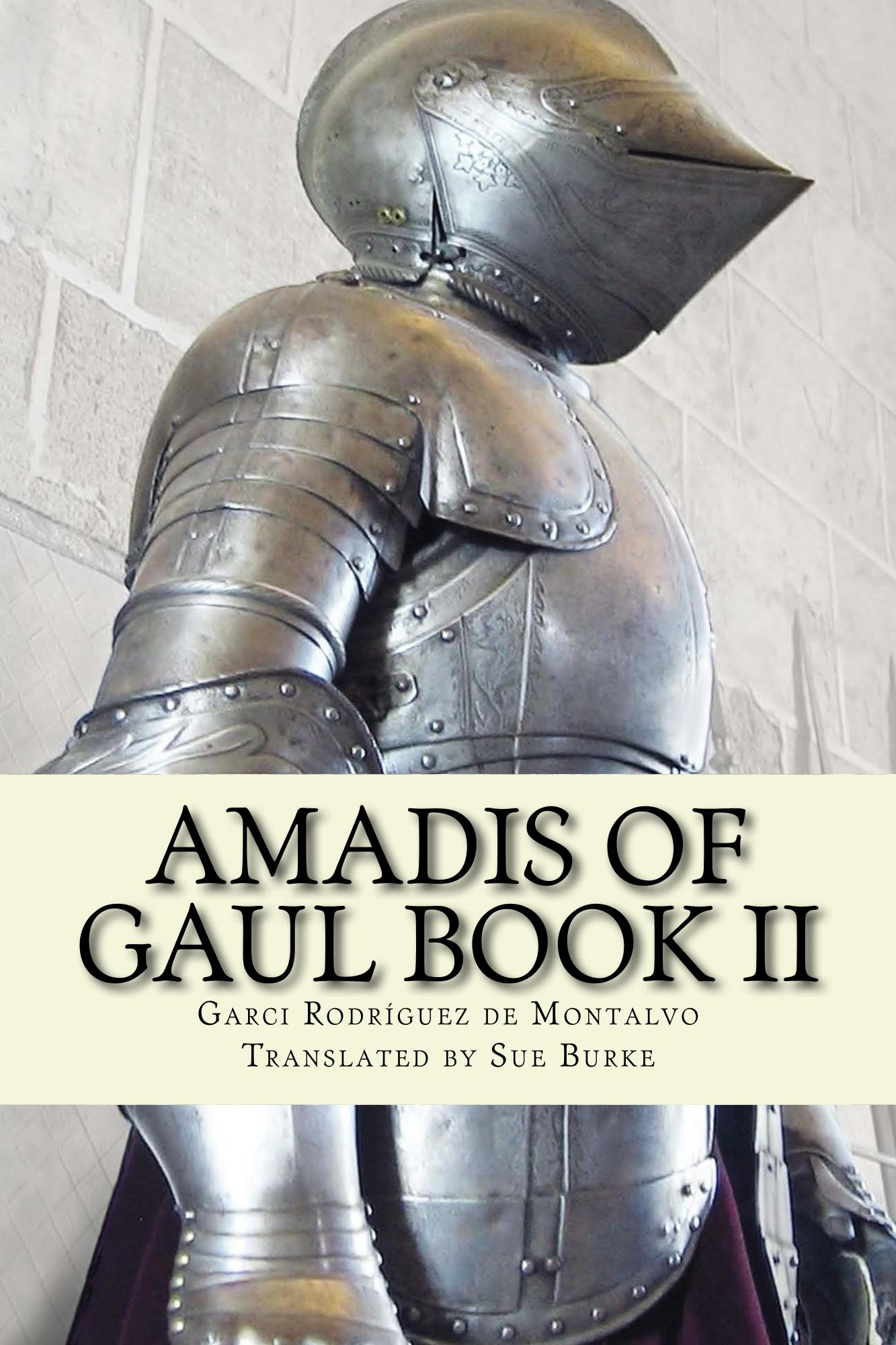 Amadis_of_Gaul_Cover_for_Kindle