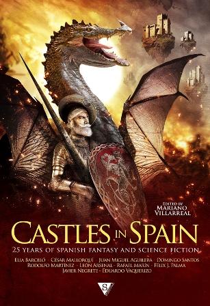 castlesinspain