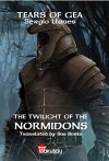 Twilight Of The Normidons