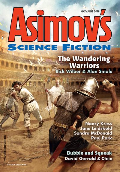 Asimovs_MayJun2018