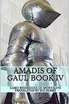 amadis_of_gaul_iv