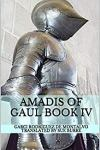 amadis_of_gaul_iv
