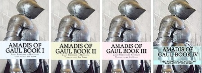 amadisofgaul_booksitoiv