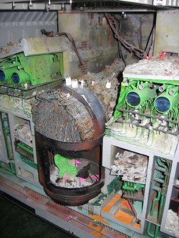 InsideChernobyl