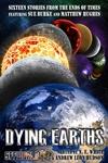 DyingEarths-100