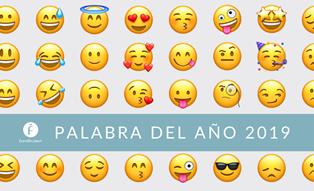 emojis_small