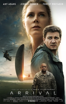 Arrival,_Movie_Poster