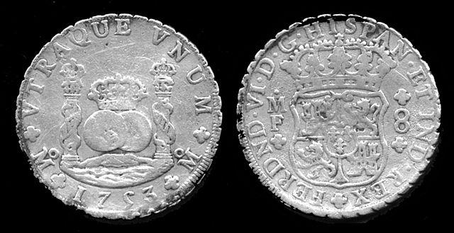 640px-Ferdinand_VI_Coin