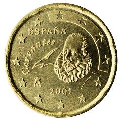 Spain_20cent_2001